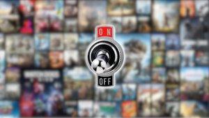 Ubisoft zieht den Stecker: Bei 12 Spielen geht bald das Licht aus