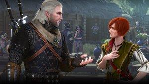 The Witcher 3: Warum ihr das Spiel bald unbedingt noch mal spielen solltet