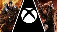 Fallout, Gears of War und Co. auf dem Handy zocken: Xbox wagt den Schritt in die Moderne