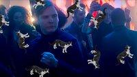 Marvel zeigt neues Schurken-Video, das ihr so schnell nicht vergessen werdet