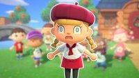 Frecher Animal-Crossing-Abklatsch will wohl Ärger von Nintendo