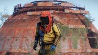 Riesiges Update für Rust – ein Experte erklärt, was es so besonders macht