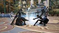 Swords of Legends Online: Euch erwarten epische und temporeiche PvP-Gefechte