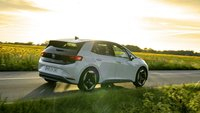 E-Auto: So viel kostet ein Fahrzeug den Steuerzahler wirklich