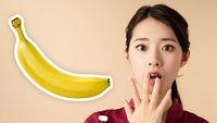 """Epic vs. Apple: """"Es ist nur eine Banane, Ma'am"""""""