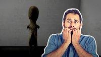 """Echt gruselig: 8 """"Horrorspiele"""", die viel schockierender sind, als sie aussehen"""