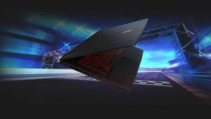 Otto verkauft stylischen Gaming-Laptop von MSI mit brandneuer RTX 3060 zum absoluten Bestpreis