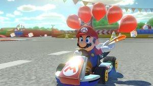 Erscheint Mario Kart 9 schon bald? Nintendo-Leaker hat einen Verdacht