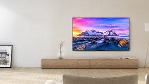 Irrer o2-Deal: 55-Zoll Xiaomi-TV & Soundsystem zum Handytarif fast gratis