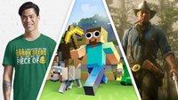 8 Dinge in Videospielen, die wirklich keiner braucht