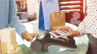 Deutsches PayPal: Sparkassen und Volksbanken starten neuen Online-Dienst
