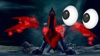 Monster Hunter Rise: Die wichtigsten Änderungen von Update 3.0 im Überblick