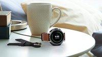 Wieso ich mir vorerst keine Android-Smartwatch mehr kaufen würde