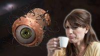 Horror pur: Absurder Dosen-Simulator lässt euch das Blut in den Adern gefrieren