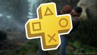 PS Plus im April: Sichert euch noch schnell die 3 Gratis-Games!