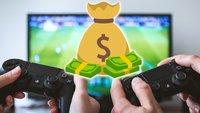 Leak: Sony verlangt für beliebtes PS4-Feature einen dreisten Preis