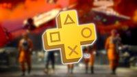 PS Plus im Juni: Schnappt euch jetzt die 3 Gratis-Games