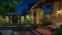 Gartentrends 2021: Gadgets, mit denen ihr eure Nachbarn neidisch macht