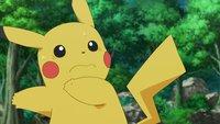 Pokémon-Fans fällen ein Urteil: Das sind die 13 beliebtesten Taschenmonster