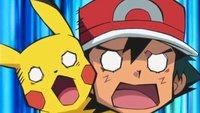 Pokémon-Fan schlägt Ash um Längen, Entwickler lobt ihn dafür