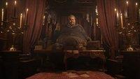 Resident Evil Village: Spieler haben einen Weg gefunden, die Demo auszutricksen