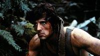 CoD: Warzone macht auf Fortnite – Hinweise zu Rambo-Crossover