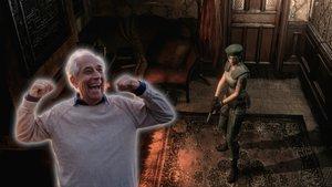 Nach 25 Jahren könnt ihr Resident Evil endlich ungeschnitten genießen