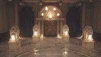 Resident Evil 8 Village: Alle Masken-Fundorte (Trauer, Freude, Zorn, Verzückung)