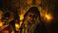Resident Evil Village geht weiter, weil ihr Bock darauf habt