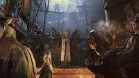 Resident Evil Village: Geheimes Detail zeigt, wie sehr Capcom sein Spiel liebt