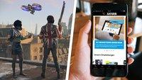 Top-Gaming-Aktion bei Saturn: 3 Spiele für 49 Euro sichern – die besten Angebote