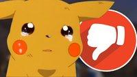 Das sind die 8 schlechtesten Pokémon-Spiele aller Zeiten