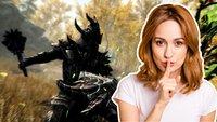 10 geheime Skyrim-Quests, die ihr bestimmt nicht alle kennt