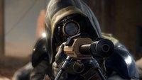 Sniper Ghost Warrior Contracts 2: Weite Schüsse und kurzweilige Begeisterung