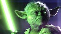 Möge das Geld mit dir sein: Top 10 der meistverkauften Star-Wars-Spiele
