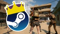Überraschung auf Steam: Kontroverser Shooter ist zurück an der Spitze