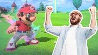 Neues Mario-Spiel für die Switch: Trailer trifft den Nerv der Nintendo-Fans