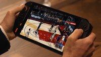 Riesige Switch-Alternative für PC-Spieler: Der Windows-Handheld der Superlative?