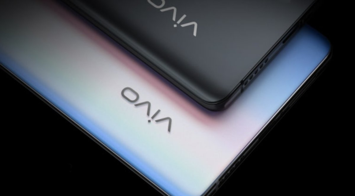 Vivo verschenkt Arbeitsspeicher: Neue Software macht Handys flotter
