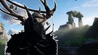 AC Valhalla: Neuer DLC-Trailer zeigt Gegner, den Witcher-Fans kennen sollten