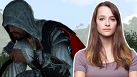Rückschlag für alte Fans: Ubisoft spricht über Pläne zur Assassin's-Creed-Reihe