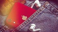 AirPods Pro: Apples Kunden trifft es richtig hart