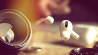 Apple enttäuscht: AirPods-Nutzer gehen leer aus und fühlen sich veralbert