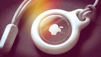 Apples aktueller Bestseller: So wird der Winzling noch besser