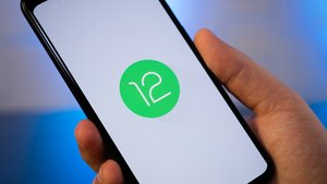 Android 12: Design, Funktionen und kompatible Smartphones im Überblick