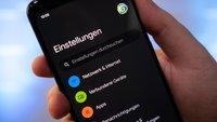 Google-App stürzt ständig ab: So einfach lässt sich das Problem lösen