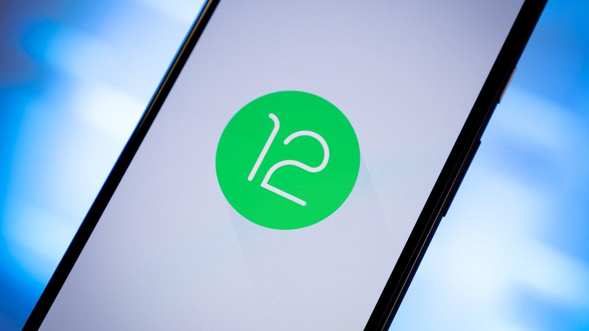 Samsung-Smartphones: Probleme mit Android 12 aufgetaucht