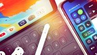 iPhone, Mac und Co: Das sind Apples wahre Preis-Leistungs-Sieger