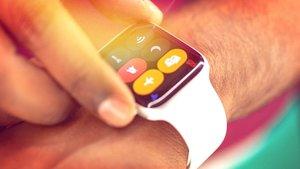 Apple Watch 7: In China ist die Smartwatch schon zu haben