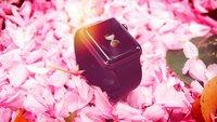 Die Apple Watch 3 muss sterben: Habt endlich Erbarmen mit der Smartwatch